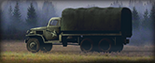 Truck gmc supply fr sd2.png
