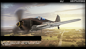 Fw 190 g 500.png
