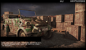 Kubelwagen supply.png