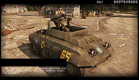 M20 command car fr.png