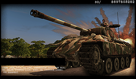 Panther a.png