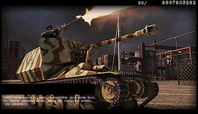 Marder i.png
