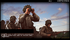 Fusilier gr.png