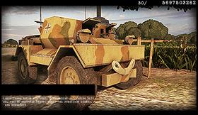Humber mk3 gr.png