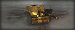 Pak 40 75mm sd2.png