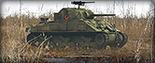 Sherman m4a4 pol sd2.png
