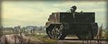 Carrier recce sd2.png