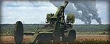 Howz m6 280mm sov sd2.png