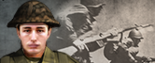 Scout piat can sd2.png