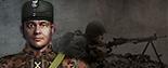 Commandos ak sd2.png