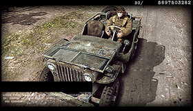 Jeep supply ab uk.png