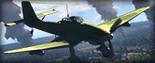 Ju 87d 3 x96 sd2 rou sd2.png