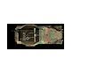Top sdkfz 251 17.png