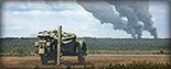Sidecar mortier harleyd sov sd2.png