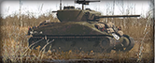 M4a1 76 us sd2.png