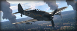 Fw 190 a8 r1 sd2.png