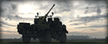 Bofors portee uk sd2.png