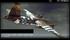 B-26B Marauder (450kg)