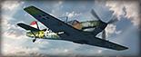 Me 109e 4 hon sd2.png