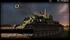 Beo.Pz. IV H (170mm)