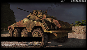 Sdkfz 234 1.png