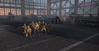 SD2 BSD Armory 148.png