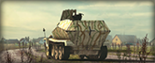 Sdkfz 250 10 sd2.png