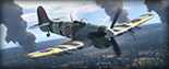 Typhoon rocket uk sd2.png