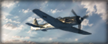 Fw 190 d9 ger sd2.png