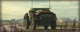 Humber mk3 scout bel sd2.png