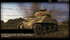 Sherman m4a2 cmd pol.png