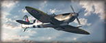 Spitfire mk9b fr sd2.png