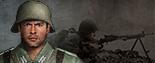 Grenadier dp faust gr sd2.png