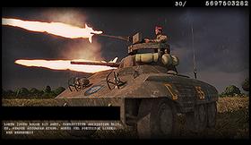 M8 greyhound fr.png