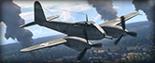 Me 210ca 1 proto hon sd2.png