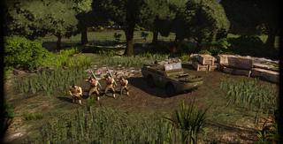 SDFB Assault Baz.png