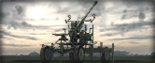 Dca bofors fin sd2.png