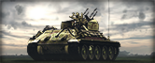Flakpz t34 ger sd2.png