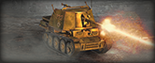 Marder iii h ger sd2.png