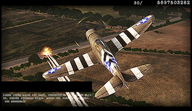 P47d rocket thunderbolt us.png