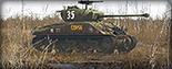 Sherman m4a376w fr sd2.png