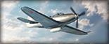 P 39q airacobra x6 132mm frag sov sd2.png