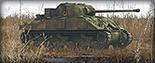 Sherman firefly pol sd2.png