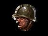 Top infantry fr.png