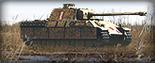 Panther g ak sd2.png