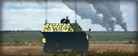 Sdkfz 250 5 sd2.png