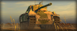 Panther a bef sd2.png