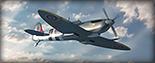 Spitfire lf mk ixc pol sd2.png