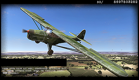 Auster can.png