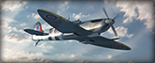 Spitfire mk9b can sd2.png